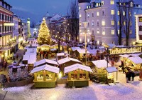Advent Tirol