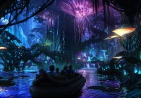 AVATAR_inspired_land_coming_to_Disneys_Animal_Kingdom_2
