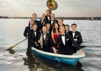max-raabe-boot-credit-gregor-hohenberg