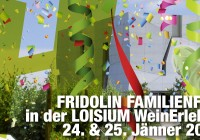 familienfest_a4