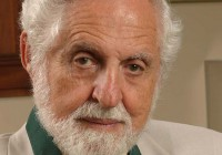 Carl_Djerassi_HD2004_AIC_Gold_Medal_crop
