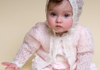 Designer-Baby-Clothing-1