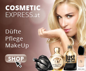 Cosmetic Express