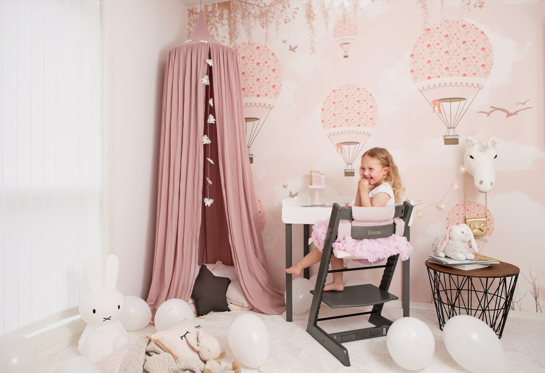 gewinnt einen tripp trapp stuhl mit pers nlicher gravur babyexpress. Black Bedroom Furniture Sets. Home Design Ideas