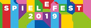 Spielefest 2019