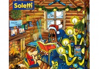 be-adventkalenderdummysoletti20190408