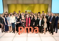 beverleihung-der-pma-awards-2019-pma-m-hoermandinger-1-scaled