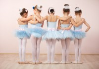 group-of-five-little-ballerinas--johoo