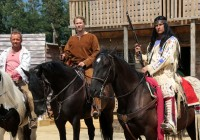 winnetou-baby-express
