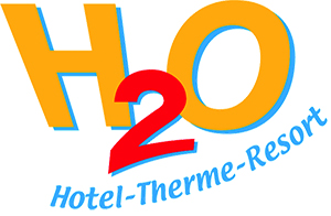 H20 Therme