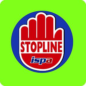 Stopline